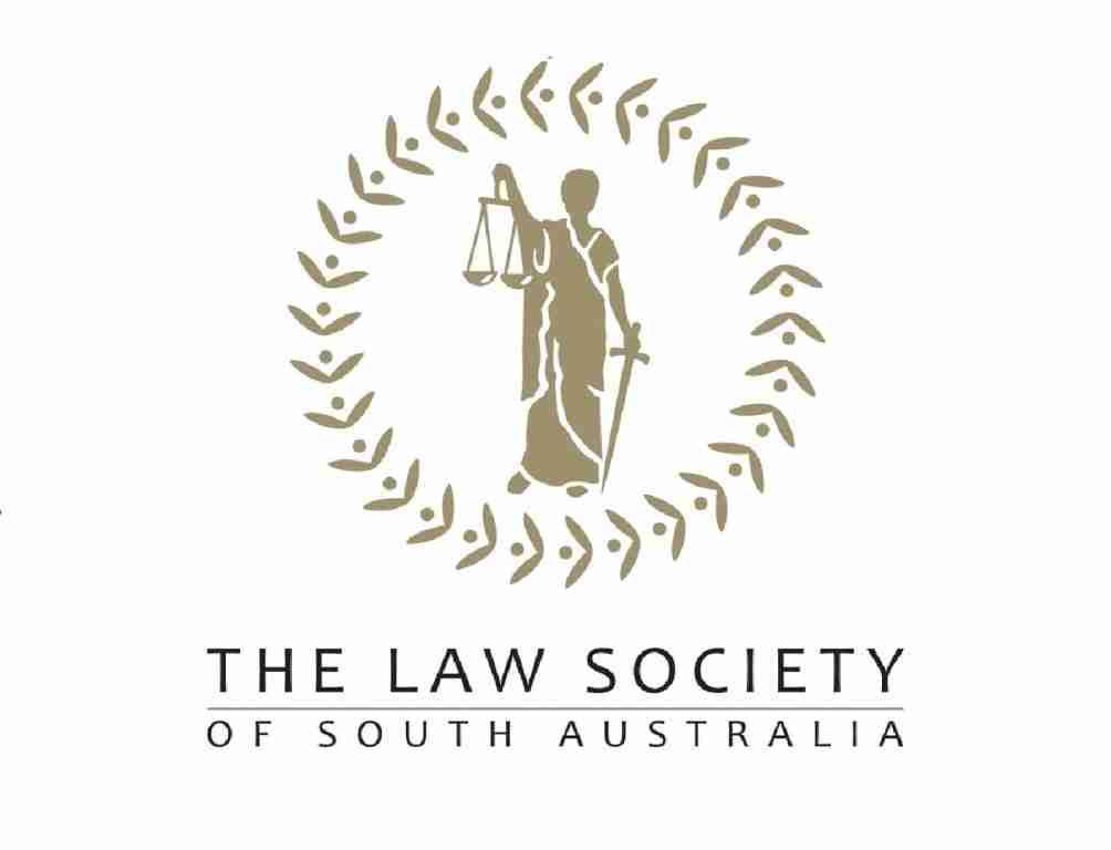 Law Society SA